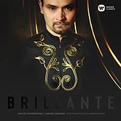 Brillante by Janusz Wawrowski
