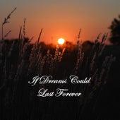 If Dreams Could Last Forever (feat. Melissa Duvall) de Glenn Boudreau