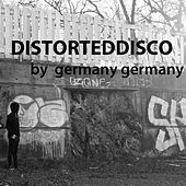 Distorted Disco by Germany Germany