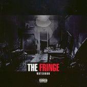 The Fringe von The Notebook