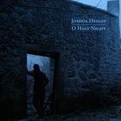 O Holy Night by Joshua Hyslop