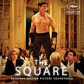 The Square (Original Soundtrack Album) by Various Artists