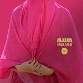 Habib Galbi von A-WA
