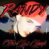 The Last Laugh by Randy (Rap)