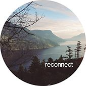 Reconnect by Germany Germany