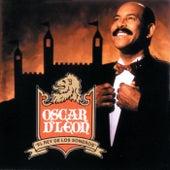 El Rey de los Soneros de Oscar D'Leon