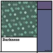 Darkness de Kevin MacLeod