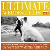 Ultimate Wedding Hits Vol. 2 von Various Artists