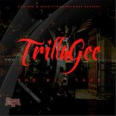 TrillaGee The Hit Tape von Don Gee