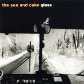 Glass de The Sea and Cake