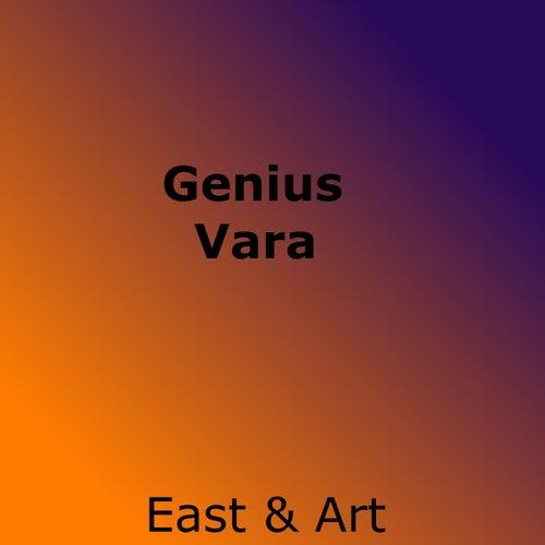Vara by Genius