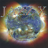 Jazz X de Jazz X