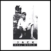 Real World von Jack