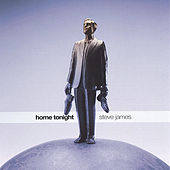 Home Tonight de Steve James