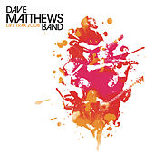 Live Trax 2008 by Dave Matthews Band