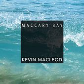 Maccary Bay by Kevin MacLeod