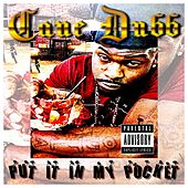 Put It in My Pocket by Cane Dubb