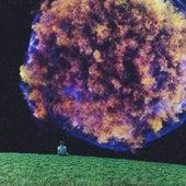 Parachute (feat. Skrillex) von Nstasia