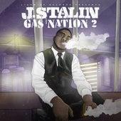 Gas Nation 2 de J-Stalin