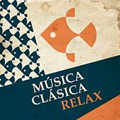 Música Clásica Relax by Various Artists
