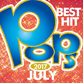 Pop Music Best Hit July 2017 by The Starlite Orchestra