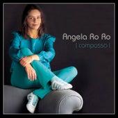 Compasso de Angela Ro Ro