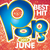 Pop Music Best Hit June 2017 by The Starlite Orchestra