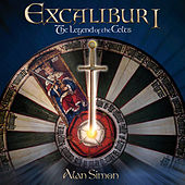 Excalibur 1: The Legend of the Celts by Excalibur