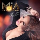 Mia por Siempre de Mia La Pretty Girl