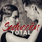 Seducción Total by Various Artists