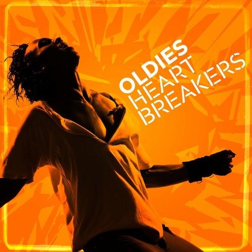 Oldies - Heartbreakers de Various Artists