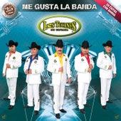 Me Gusta La Banda by Los Tucanes de Tijuana
