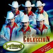 La Mejor Colección De Canciones by Los Tucanes de Tijuana