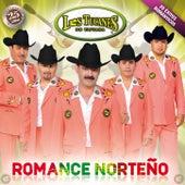 Romance Norteño by Los Tucanes de Tijuana