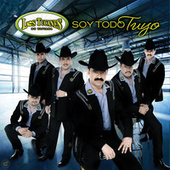 Soy Todo Tuyo by Los Tucanes de Tijuana