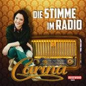 Die Stimme im Radio de Carina