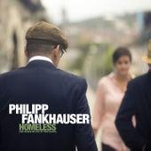 Homeless von Philipp Fankhauser (1)
