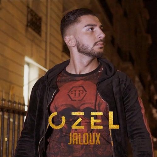 Jaloux de Ozel