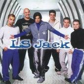 LS Jack von Ls Jack