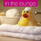 In The Lounge, Vol. 4 - EP de Various Artists