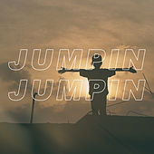 Jumpin Jumpin by Pardison Fontaine