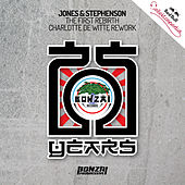 Red Bull Elektropedia presents The First Rebirth (Charlotte de Witte Remix) by Jones & Stephenson
