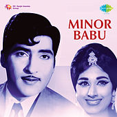 Minor Babu (Original Motion Picture Soundtrack) de Various Artists