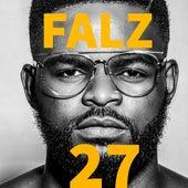 27 by Falz