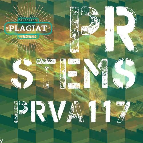 Prva117 by DURA