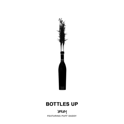 Bottles Up by Jeezy