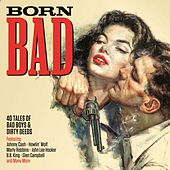 Born Bad von Various Artists