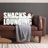 Snacks & Lounging de Various Artists