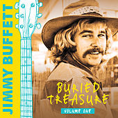 Buried Treasure: Volume 1 von Jimmy Buffett