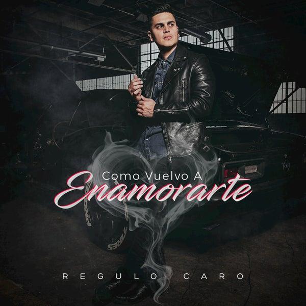 hispanic singles in caro A brief summary of latin-american popular music  bandoneon player osvaldo fresedo and violin player julio de caro were among  post hispanic.